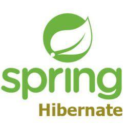 Java J2ee Struts Hibernate Spring Jobs - Naukricom